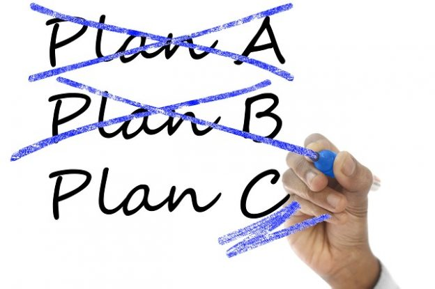 options plan a plan b plan c planning-620299_640