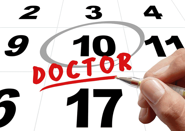 calendar-date-circled