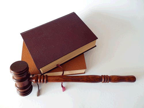 legal-gavel-books