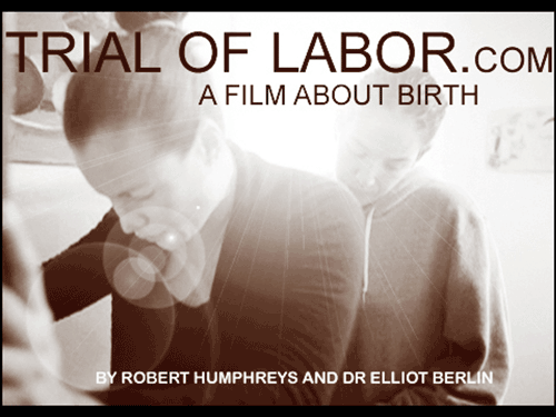 trial-of-labor-documentary
