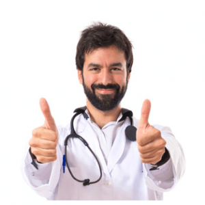 male-doctor-thumbs-up-square