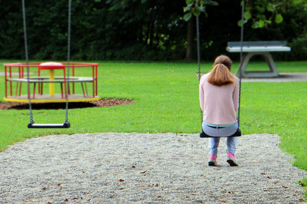 woman-alone-sad-isolated-playground-person-409127_1280