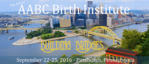 AABC Conference @ Omni Hotel, Pittsburgh, PA | Pittsburgh | Pennsylvania | United States