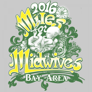 Miles for Midwives, Oakland @ Lake Merritt Amphitheater | Oakland | California | United States