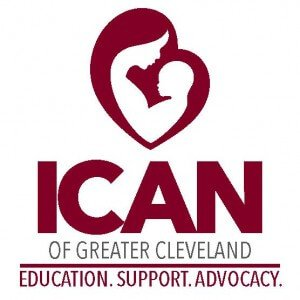 Keynote Speaker, ICAN of Cleveland Women and Birth Symposium @ Independence Branch, Cuyahoga County Public Library | Independence | Ohio | United States