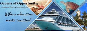 Speaker, Oceans of Opportunity Midwifery Conference Cruise @ Royal Caribbean, Liberty of the Seas | Fort Lauderdale | Florida | United States