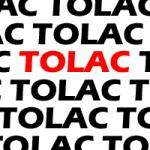 TOLAC