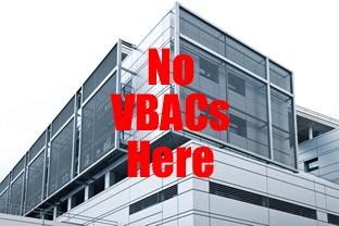 hospital-vbac-bans